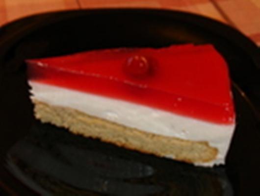 Торт гранд рецепт с фото