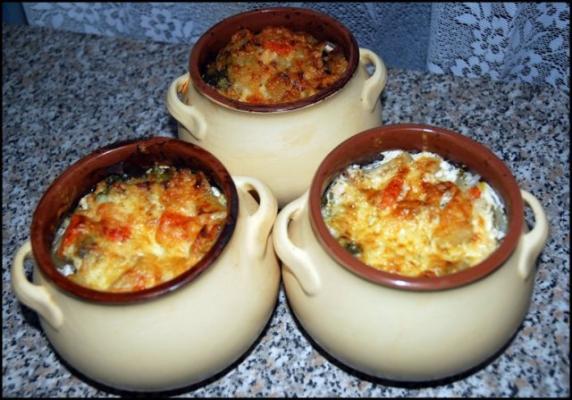 Баранинаы приготовления в духовке с фото