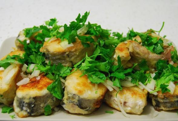 Самые вкусные салаты с грибами и курицей рецепты