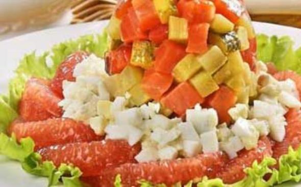 Колбаски по могилевски рецепт с фото