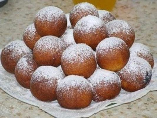 шарики рецепт фото пошагово