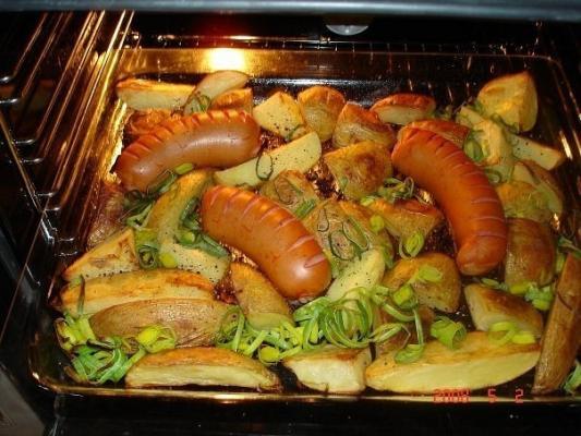 Вкусный быстрый ужин из мяса рецепты