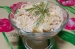 Зимний салат рецепты зимнего салата как правильно готовить. салат дамский рецепт.