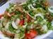 Лучшие рестораны сочи прочитайте отзывы о ресторанах. салаты рецепты летние.