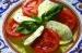 Итальянская кухня - Кулинарные рецепты с фото. гдз 5 клас математика тарасенкова...